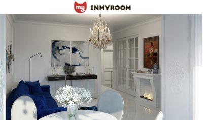 Inmyroom_4