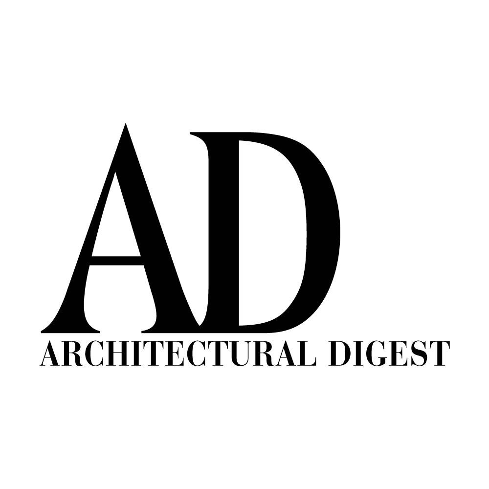 Architectural-Digest-Logo